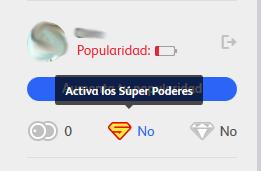 Activar Superpoderes Badoo 2016