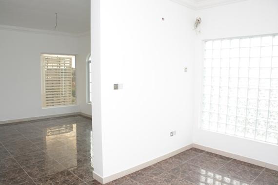 Linda Ikeji Mansion 15