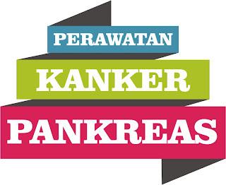 Perawatan Kanker Pankreas ~ Info, Artikel, Tips Kesehatan