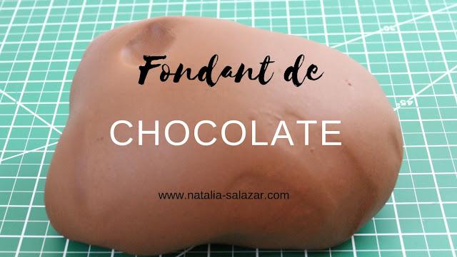 natalia salazar fondant chocolate