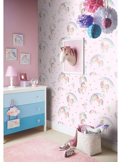 rainbow-unicorn-wallpaper