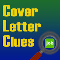 cover letters, creating effective cover letters,