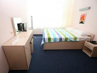 trakya universitesi uygulama oteli edirne ucuz otel merkez edirne misafirhane fiyatları