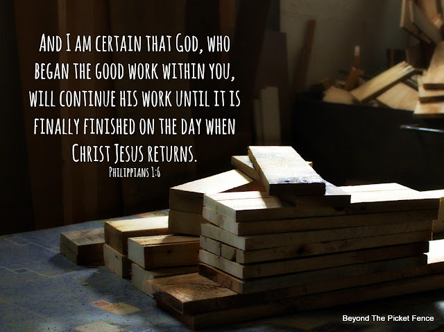 Inspiring Verse and Devotional