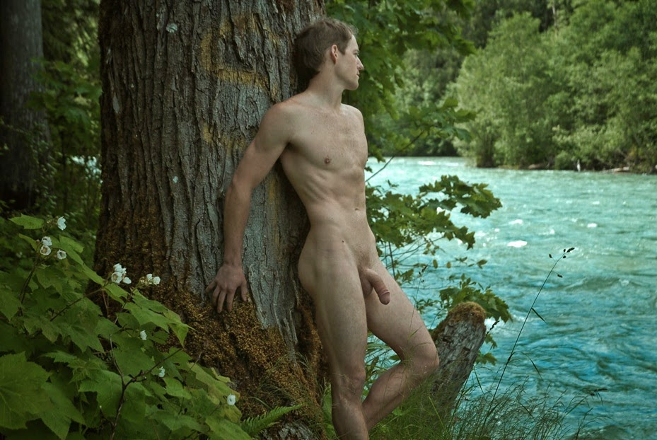 Naked Girls Grand Haven Michigan