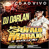 CD AO VIVO O BUFALO DO MARAJO A REVOLUÇAO NO KARIBE SHOW 16-12-2018 - DJ DARLAN.mp3