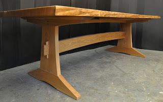 Trestle Table Plans Home Decor Photos Gallery