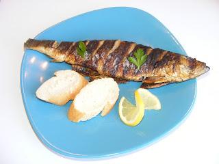 sardina, scrumbie, retete de peste, retete de mancare, mancaruri cu peste, bucataria romaneasca,