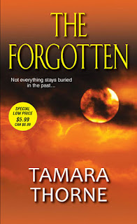 http://www.amazon.com/Forgotten-Tamara-Thorne-ebook/dp/B00F2JIJBG/ref=la_B000APIVGK_1_12?s=books&ie=UTF8&qid=1458853156&sr=1-12&refinements=p_82%3AB000APIVGK
