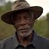 Mai crede cineva în Cesaționism? Întrebați-l și pe Morgan Freeman...