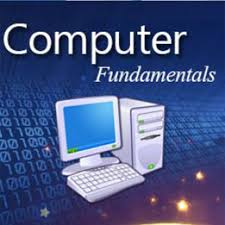 Computer Fundamentals ebook