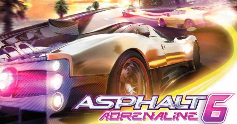 tai game asphalt 6