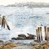 """Preview / """"Coastal Breeze"""" von alverde"""