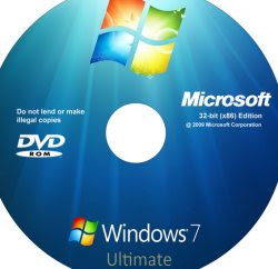 formattare pc e installare Windows