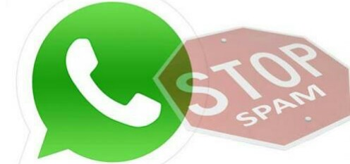 Hati-hati Spam Whatsapp, jangan klik link Kuota Gratis jika tidak ingin data anda disadap orang lain