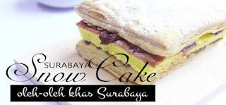 surabaya-snowcake-blueberry