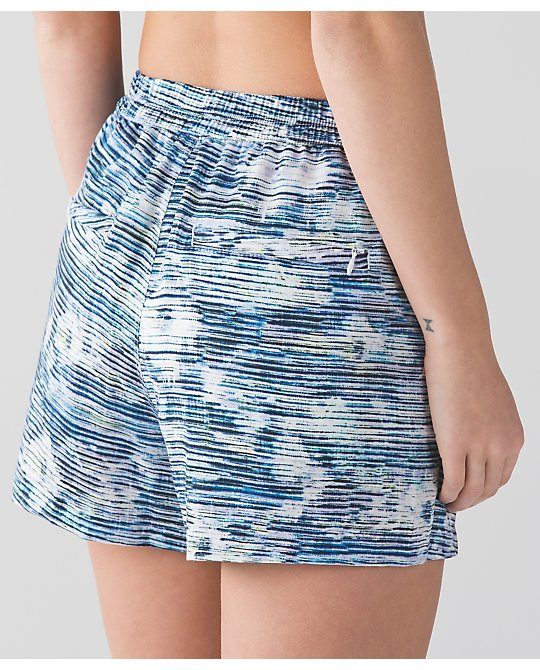 lululemon &go-keepsake-short