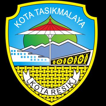 Hasil Perhitungan Cepat (Quick Count) Pemilihan Umum Kepala Daerah (Walikota) Tasikmalaya 2017 - Hasil Hitung Cepat pilkada Tasikmalaya