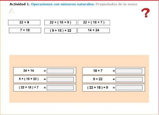 http://www.ceiploreto.es/sugerencias/A_1/Recursosdidacticos/QUINTO/datos/03_Mates/datos/05_rdi/ud02/1/01.htm