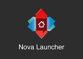 Download Nova Launcher Prime Pro Apk v6.0 b10 + Tesla Unread Gratis