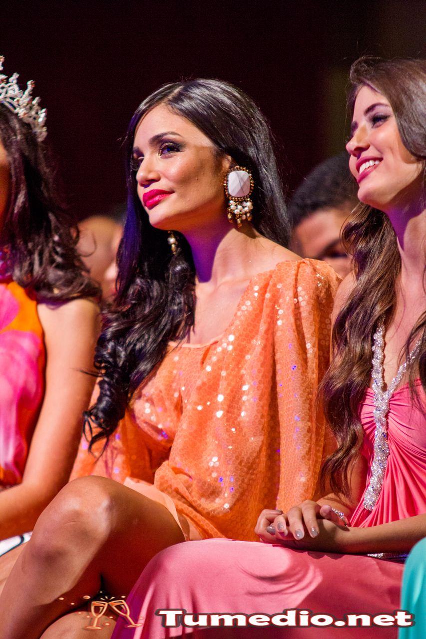 VoyForums: Bellezas Ecuatorianas y del Universo