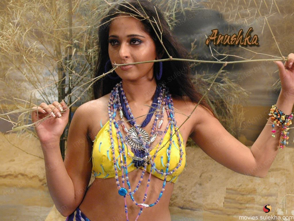 Hd Anushka Shetty Wallpaper Anushka Shetty Wallpaper Anushka Shetty Hot Wallpaper