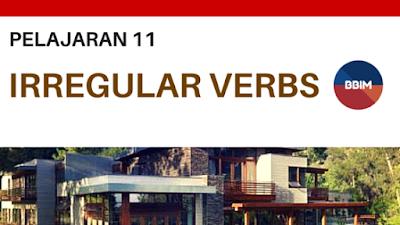 http://belajarbahasainggrismandiri.blogspot.co.id/2008/09/pelajaran-11-daftar-kata-kerja-tak.html