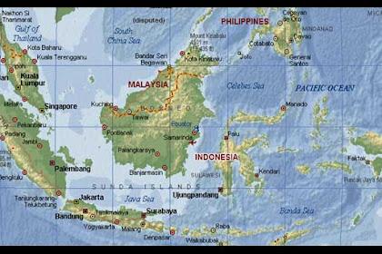Daftar Jumlah Kabupaten/Kota di Indonesia Lengkap