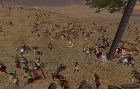 Free Download Games Mount And Blade For PC Full Version ZGASPC