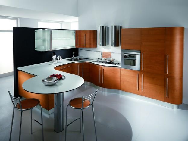 mesas de cocina7