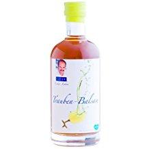 Johann Lafer Balsam-Wein-Essig 250 ml