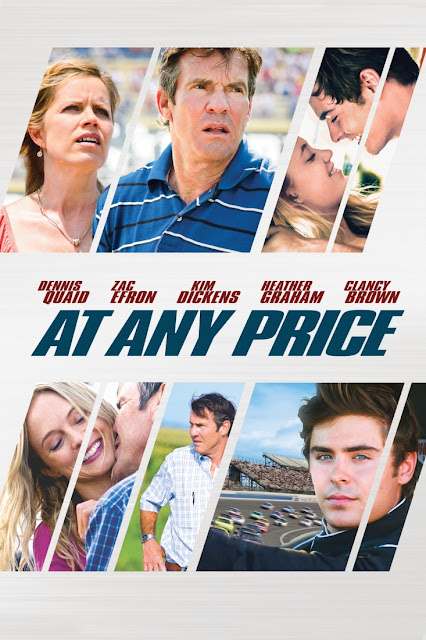 At Any Price (2012) ταινιες online seires oipeirates greek subs