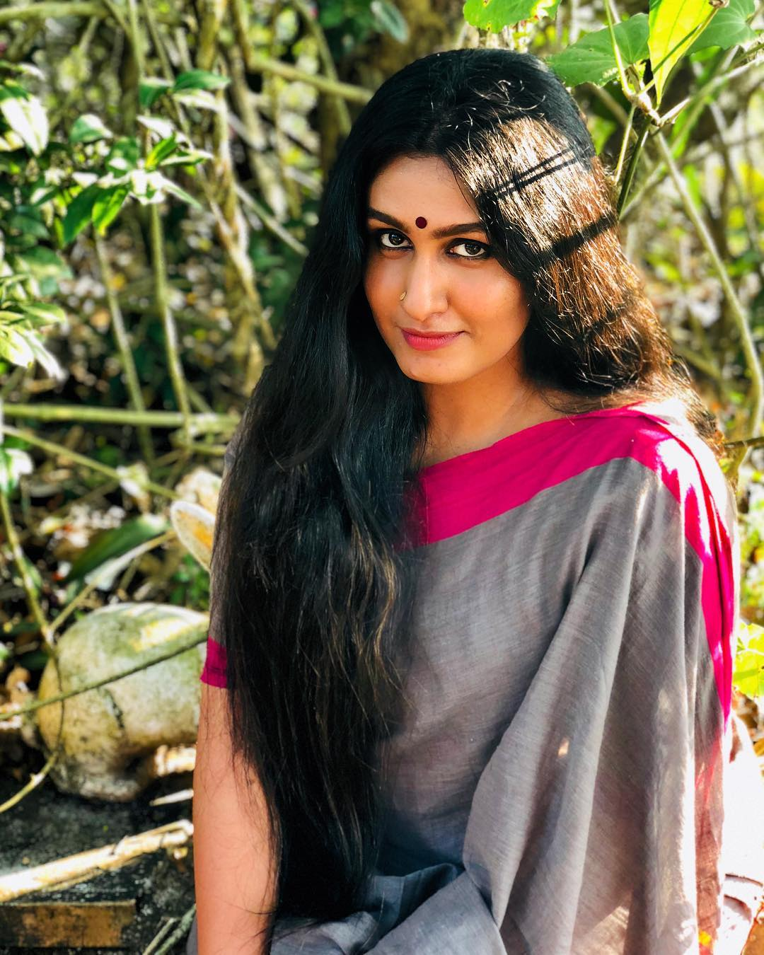 history of malayalam kavitha This really helped me a lot i'm been saved from malayalam homework now my teacher will be happy 🙂.