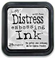 http://scrapcafe.pl/pl/p/Ranger-Distress-Ink-pad-Embossing/1779