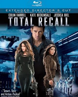 Movie Total Recall image