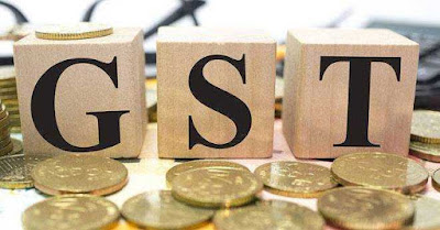 Committee on GST