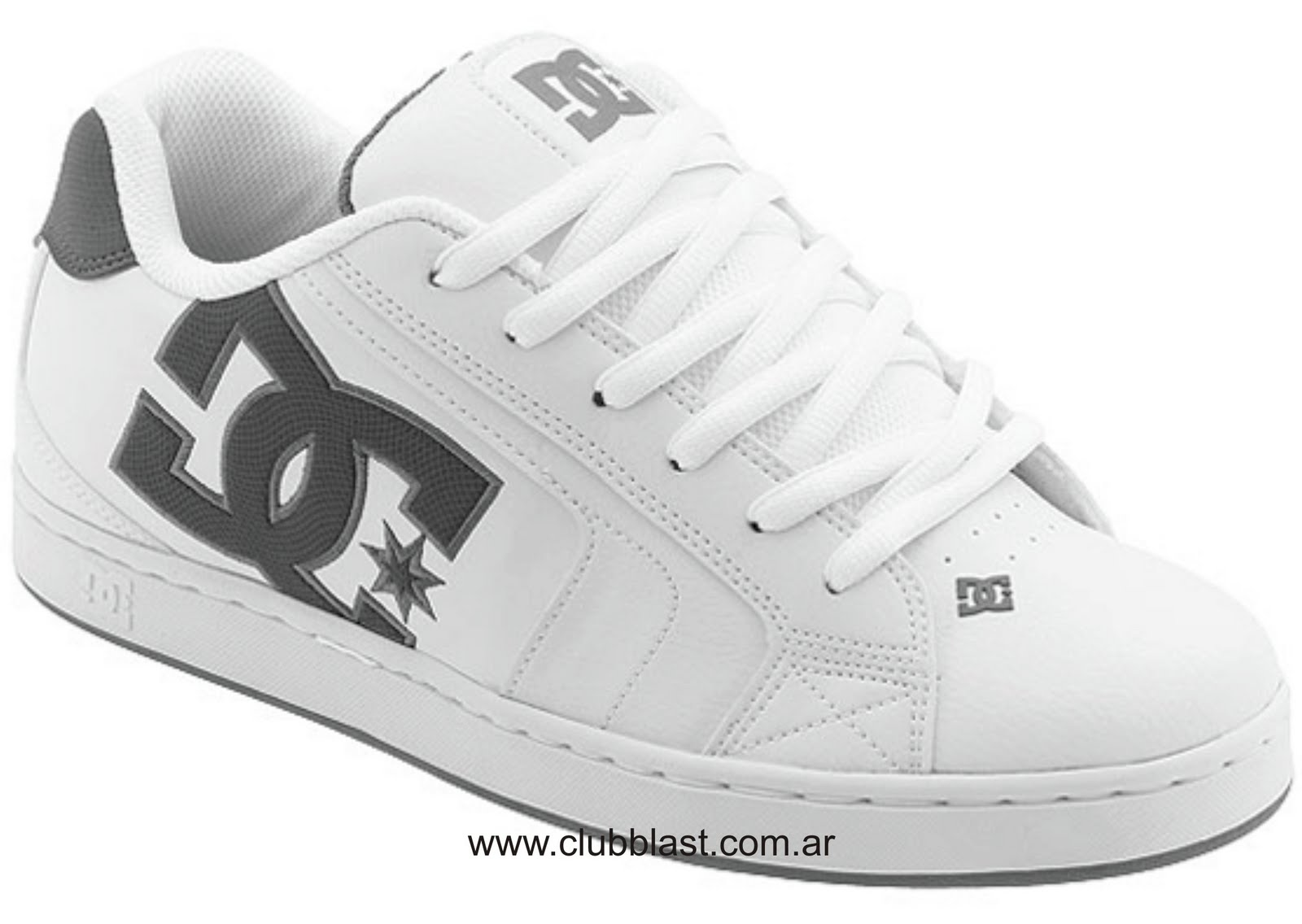 Dc Shoes For Women