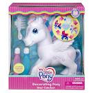 My Little Pony Star Catcher Decorating Ponies G3 Pony
