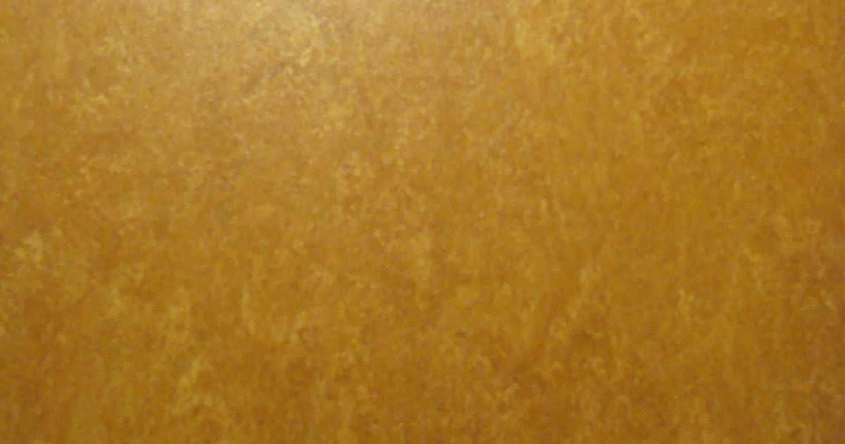 Klick Linoleum Preis : hausbau in adendorf bei l neburg mit claassen haus town country klick linoleum f r kinder ~ Markanthonyermac.com Haus und Dekorationen