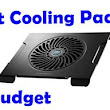 best cooling pad for laptop (under 600rs) - TrickyRecharge free recharge tricks,deals and coupons