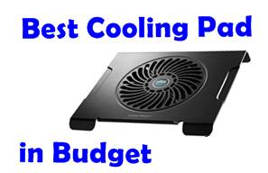 my laptop has a heating issue and I was searching for the cooling pad.so I decided to write a post for you friends to find the best cooling pad in a budget.we provide the best cooling pad with their links.