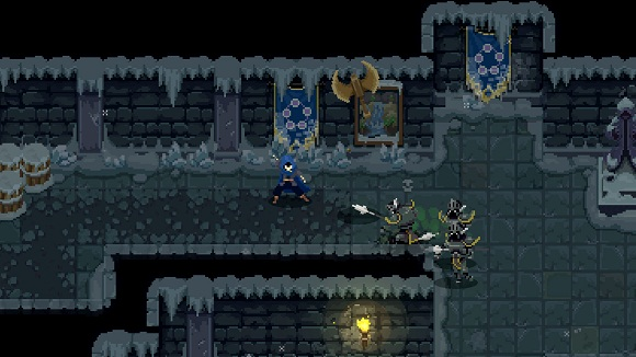 wizard-of-legend-pc-screenshot-www.ovagames.com-5