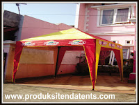 http://produksitendatents.blogspot.co.id/2016/06/tenda-piramid.html