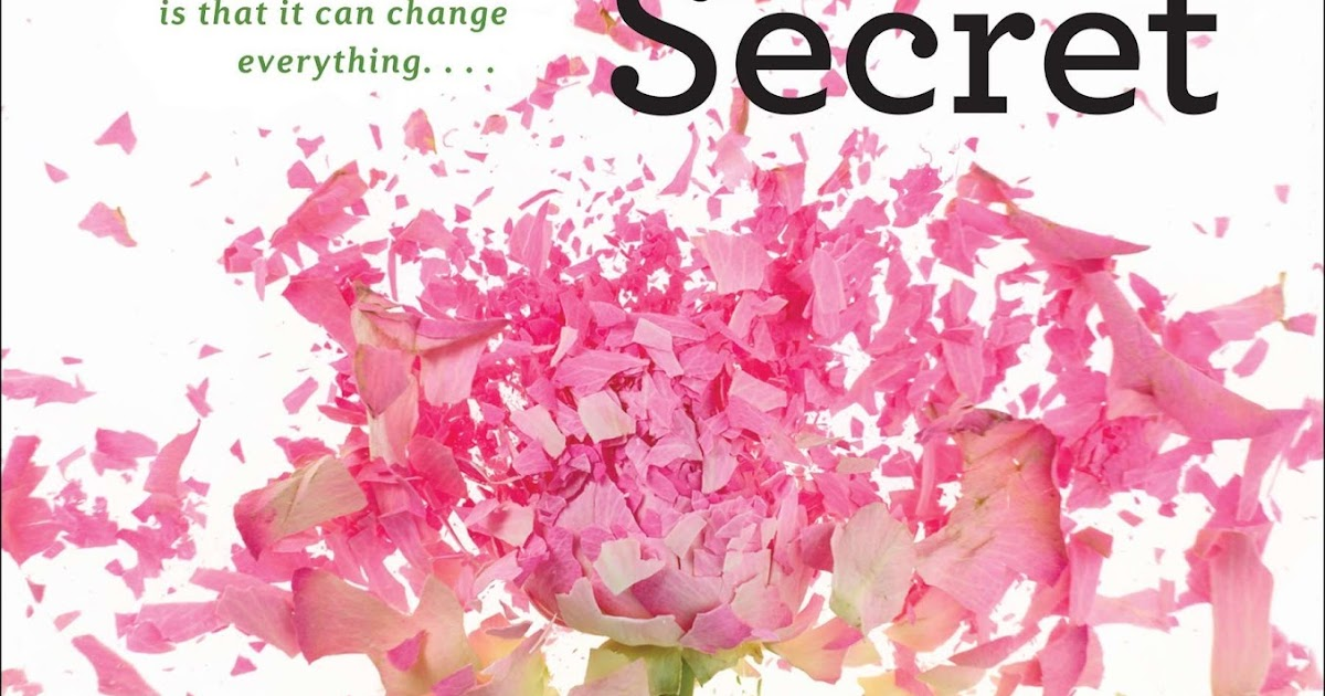 book review the husband s secret