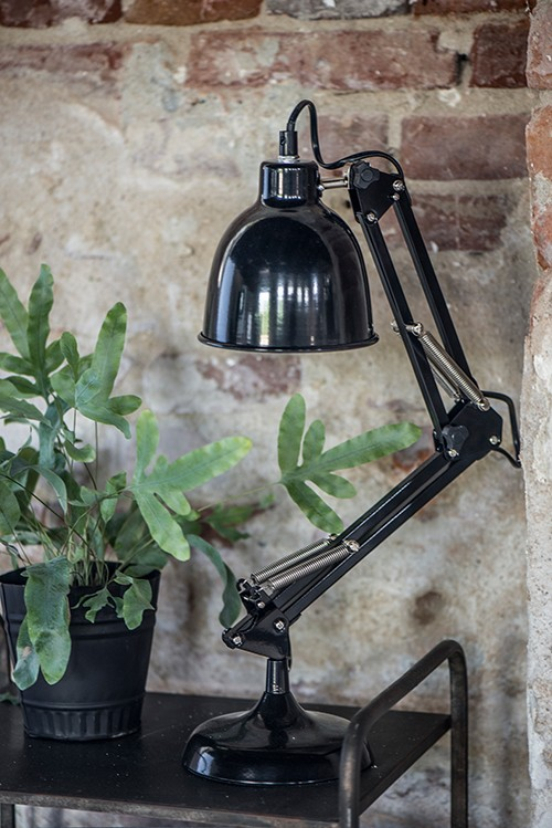 http://www.shabby-style.de/lampe-architekt-schwarz