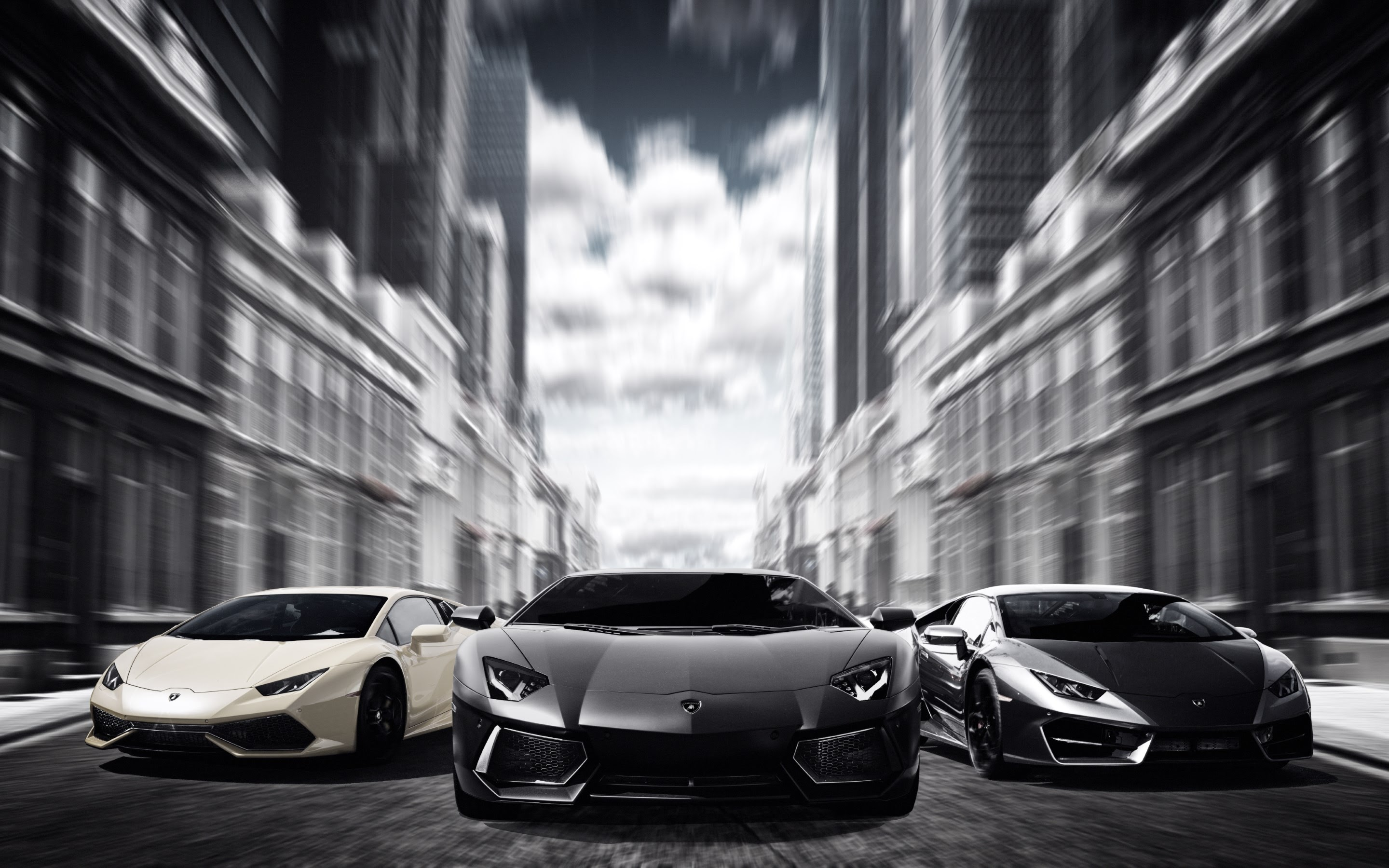 Image Result For Cars All Cars Wallpaper