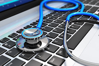 Tempat Service Komputer Laptop Pedurungan