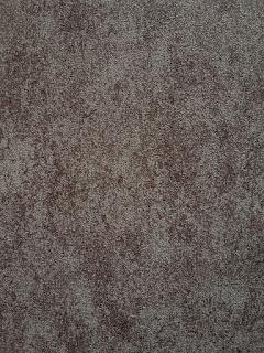 Caria duvar kağıdı 1412