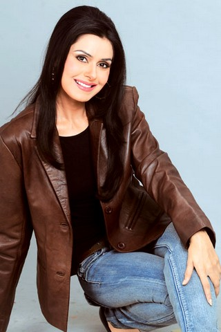 Women Wear Leather Jackets Collection 2012 13 Leather Jackets Fall