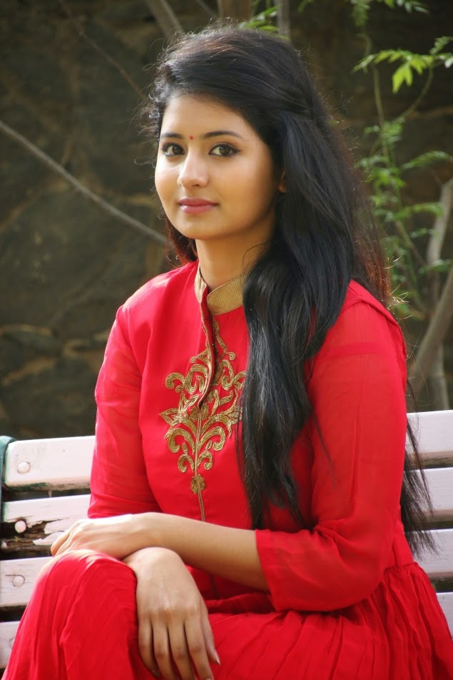 Fashion World Actress Reshmi Menon New Stills